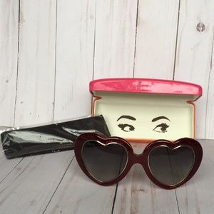 "Kate Spade ""Tayla"" Shades / Sunnies/ Sunglasses"